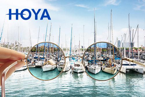 62284a074b15f0 Ray-Ban JA-JO zonnebril  musthave voor de ultieme festivallook