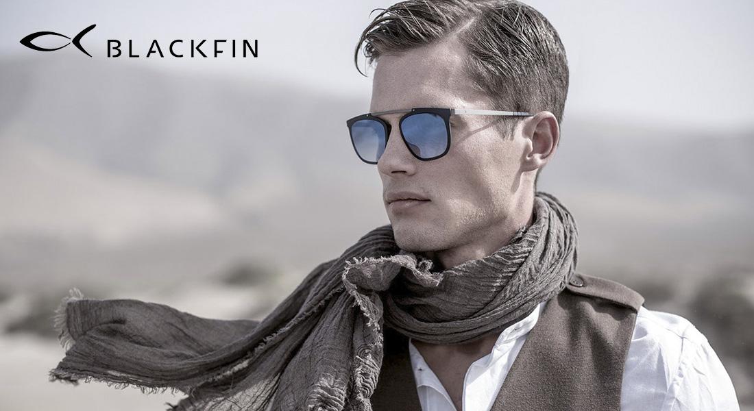4ff8ef1c1fa3a6 Maak kennis met modieuze Blackfin zonnebrillen